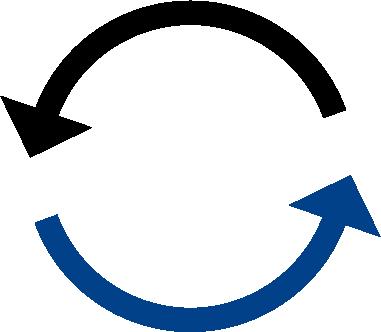 darmowy kurs grafiki i projektowania stron internetowych, obrazek jest symbolem opisującym nieograniczony dostęp, potrzebujesz tylko dostępu do internetu, możesz korzystać z kursu w pracy, w szkole, na dworze, w podróży,na przerwie, w każdej wolnej chwili,, darmowe kursy grafiki oraz darmowe kursy html i css, stwórz stronę internetową w godzinę