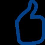 darmowy kurs grafiki i projektowania stron internetowych, obrazek informuje o dostępności kursu na każdym urządzeniu, przez jest zawsze pod ręką, zatem jeśli masz problem skontaktuj się ze mną, darmowe kursy grafiki oraz darmowe kursy html i css, stwórz stronę internetową w godzinę