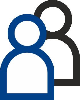 darmowy kurs grafiki i projektowania stron internetowych, obrazek jest symbolem darmowej, dostępnej cały czas pomocy, zatem jeśli masz problem skontaktuj się ze mną, darmowe kursy grafiki oraz darmowe kursy html i css, stwórz stronę internetową w godzinę