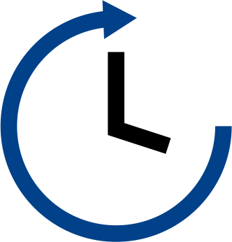 darmowy kurs grafiki i projektowania stron internetowych, obrazek jest symbolem opisującym dostępność kursu o każdym czasie, w szkole, na dworze, w podróży,na przerwie, w każdej wolnej chwili,, darmowe kursy grafiki oraz darmowe kursy html i css, stwórz stronę internetową w godzinę