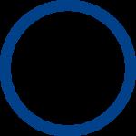 darmowy kurs grafiki i projektowania stron internetowych, obrazek jest symbolem opisującym dostępność kursu zupełnie za darmo dla każdego, darmowe kursy grafiki oraz darmowe kursy html i css, stwórz stronę internetową w godzinę